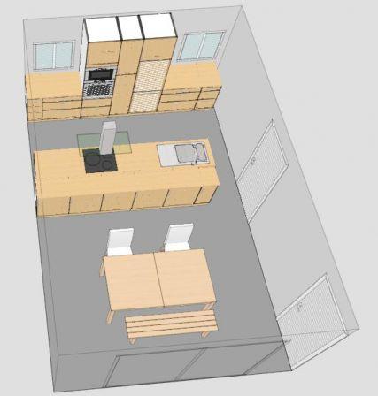 pikolifehouse conception page 6. Black Bedroom Furniture Sets. Home Design Ideas